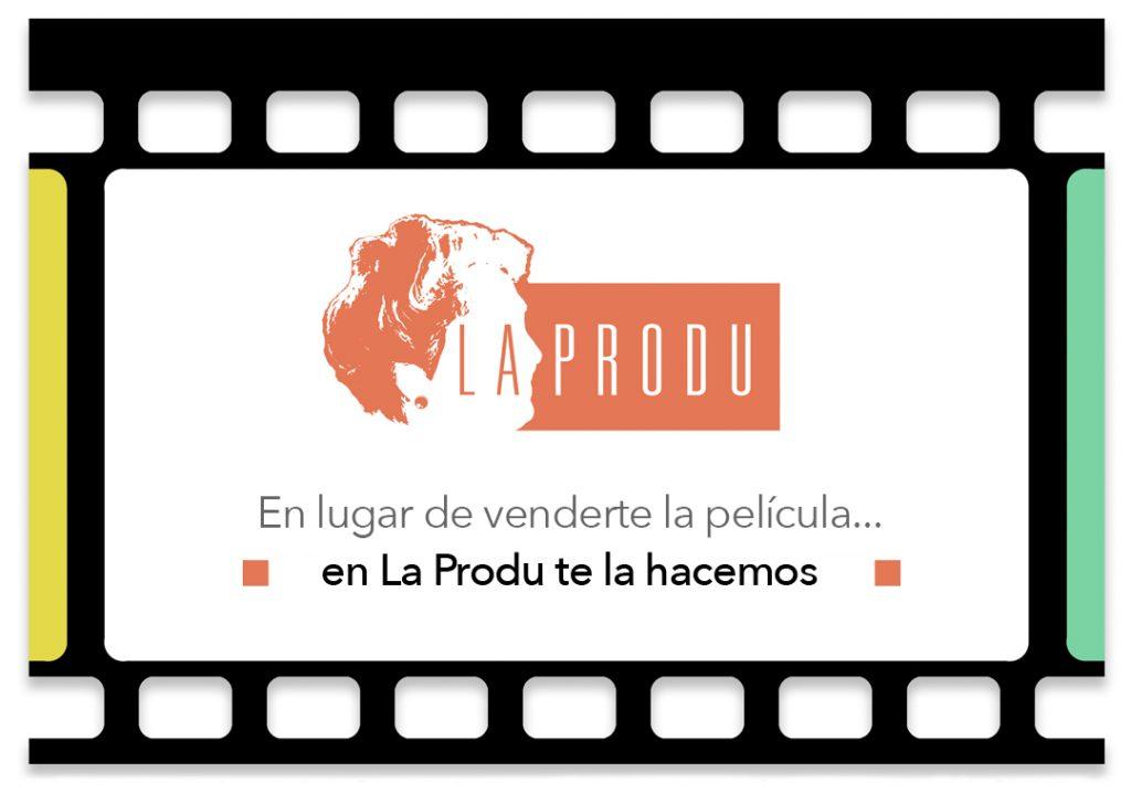 La Produ